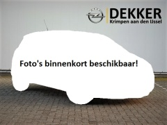 Opel-Crossland X-0