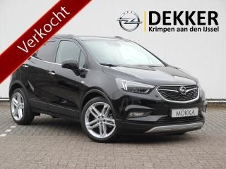 Opel-Mokka X-thumb