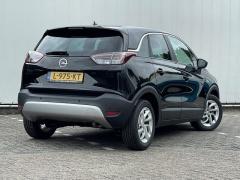 Opel-Crossland X-1