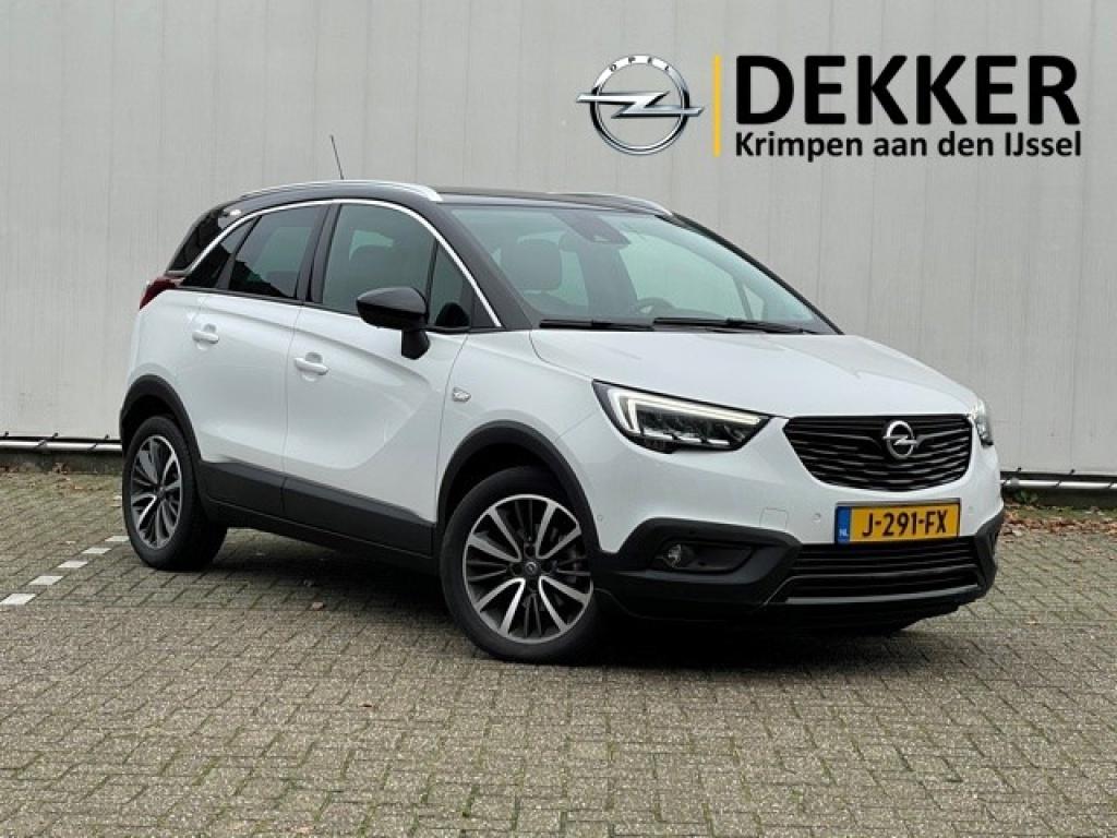 Opel-Crossland X-thumb