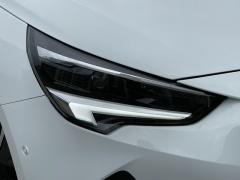 Opel-CORSA-E-17
