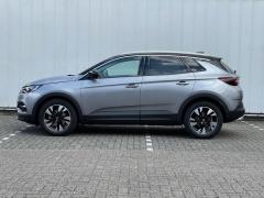 Opel-Grandland X-3