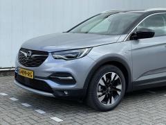 Opel-Grandland X-19