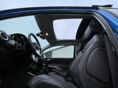 Opel-Adam S-11