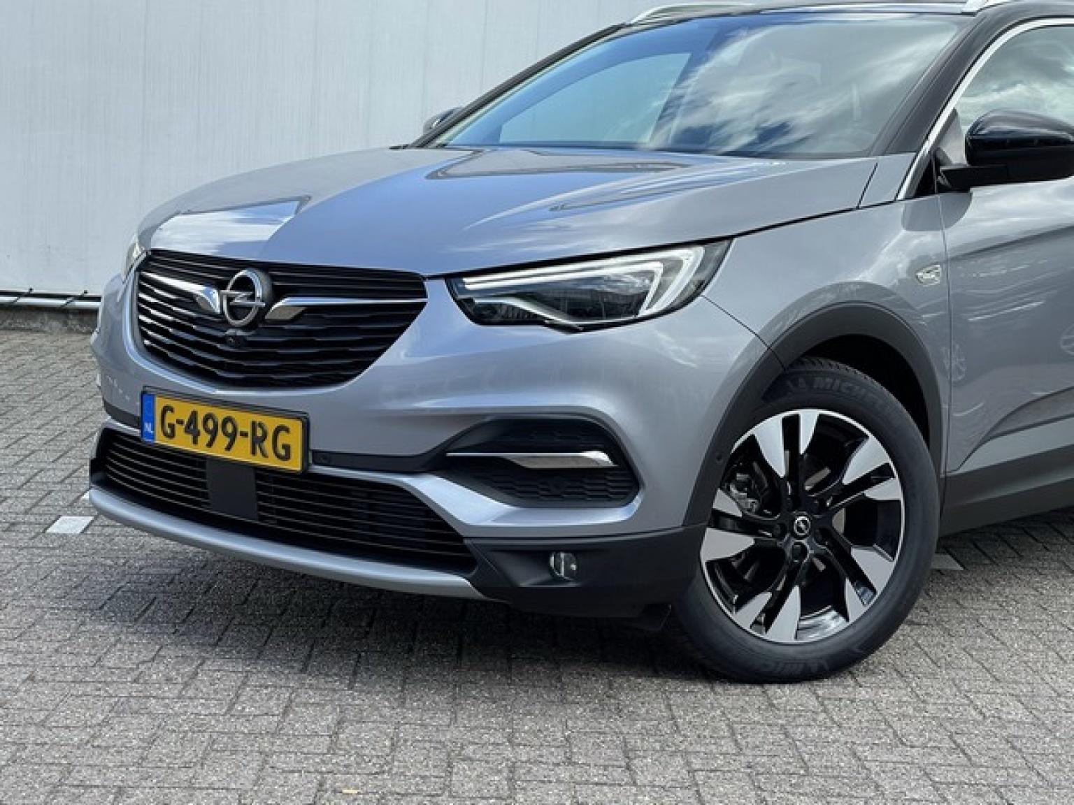Opel-Grandland X-20