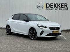 Opel-CORSA-E-0
