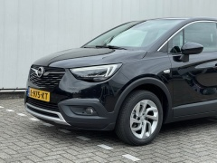 Opel-Crossland X-25