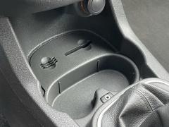 Opel-Corsa-18