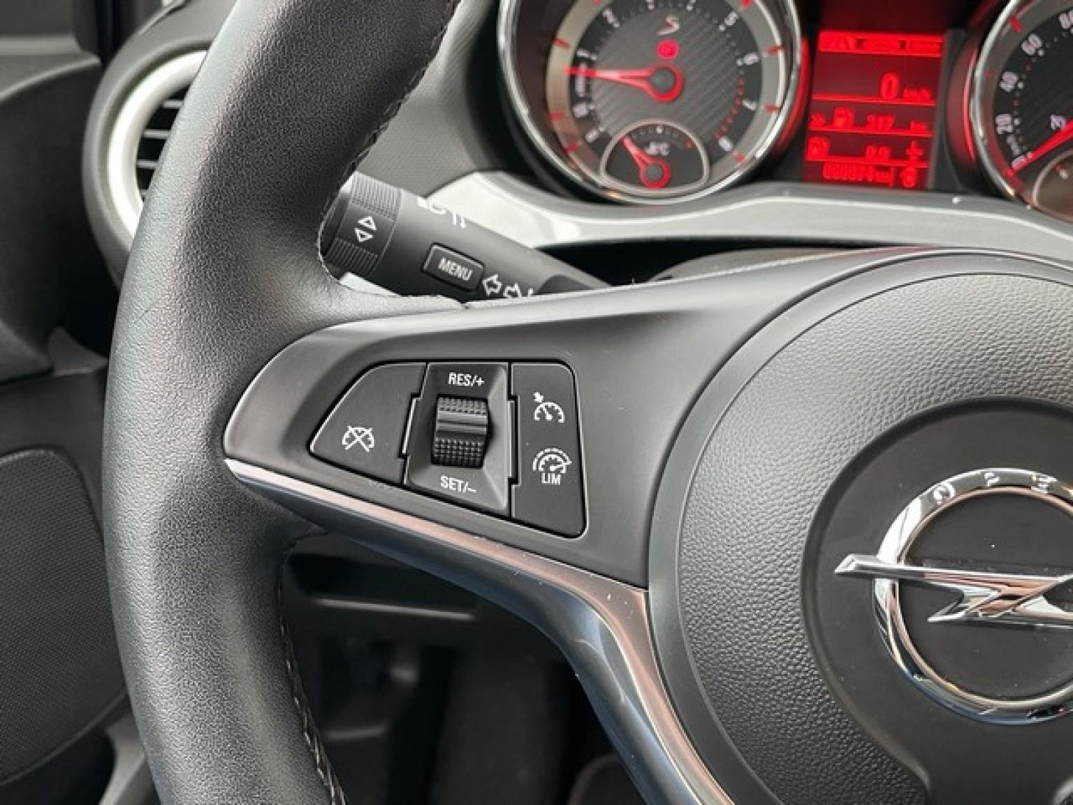 Opel-Adam S-19