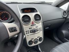 Opel-Corsa-16