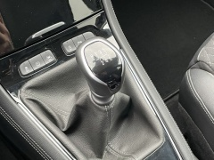 Opel-Grandland X-23