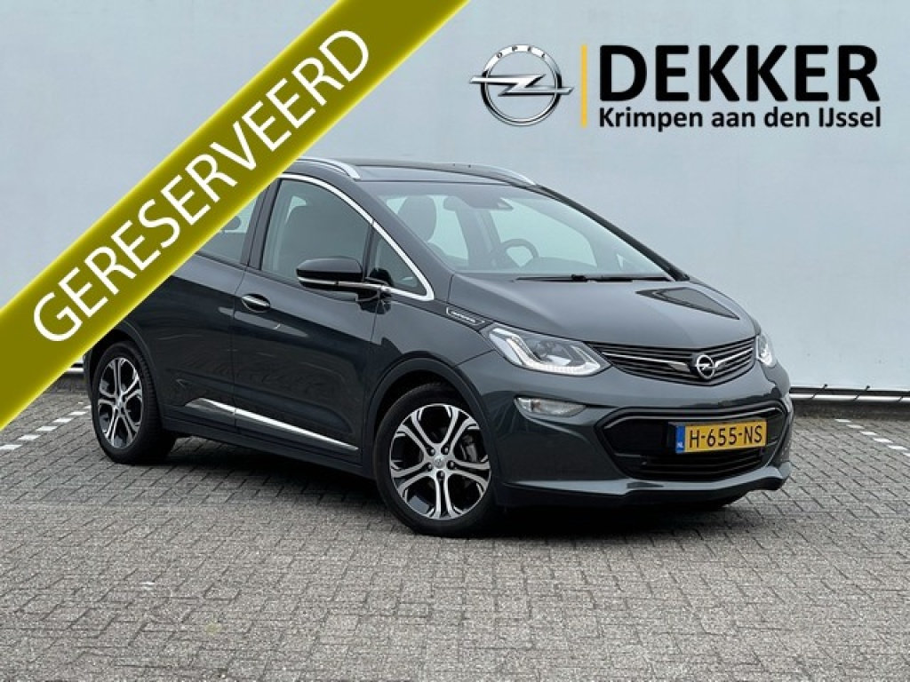 Opel-Ampera-E-thumb