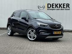 Opel-Mokka X-25
