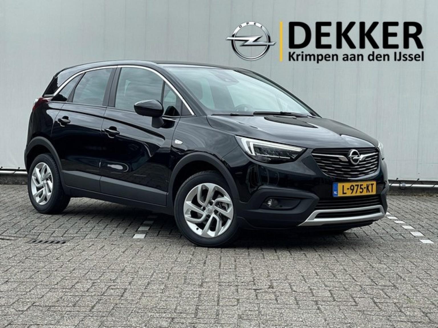 Opel-Crossland X-28