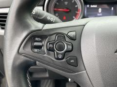 Opel-Astra-20