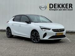 Opel-CORSA-E-21