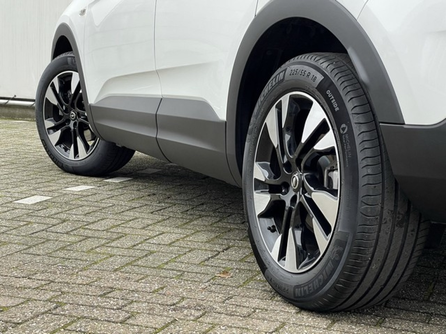 Opel-Grandland X-7