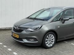 Opel-Zafira-17