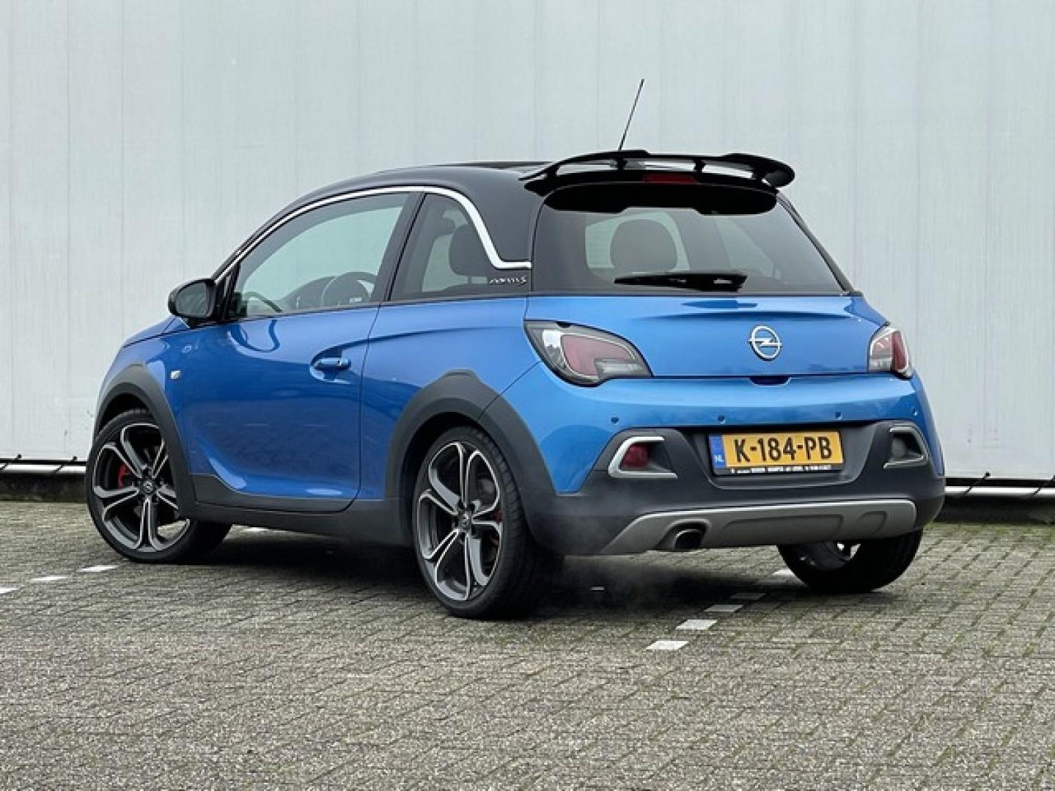 Opel-Adam S-3