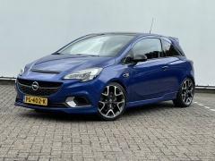 Opel-Corsa-5
