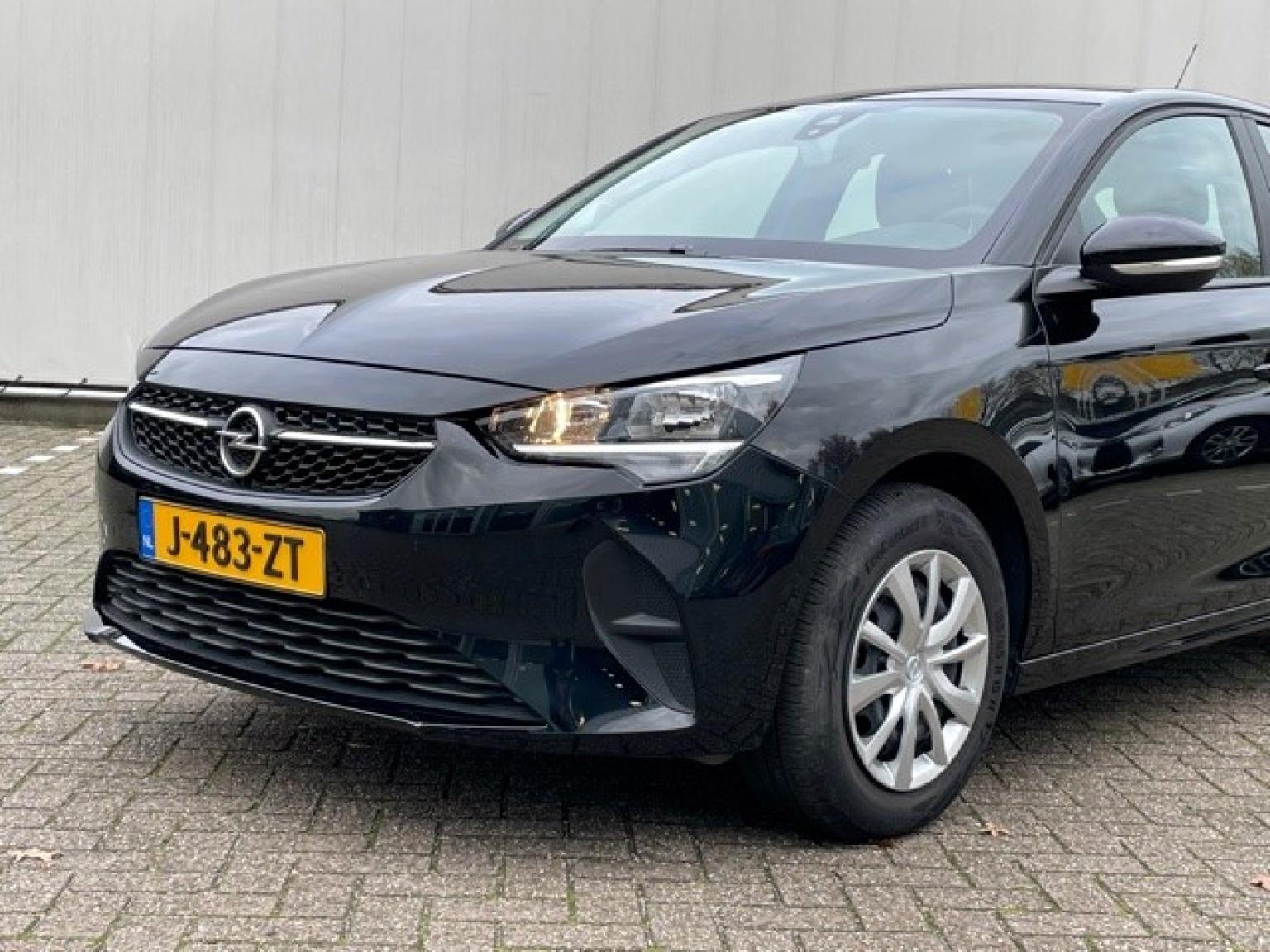 Opel-Corsa-26