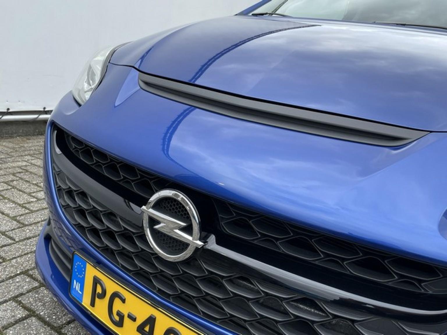 Opel-Corsa-23