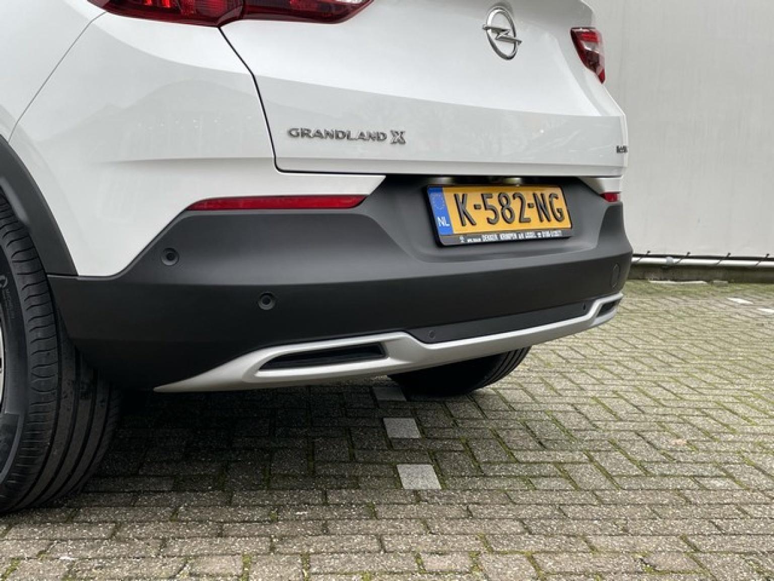 Opel-Grandland X-28