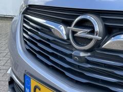 Opel-Grandland X-21