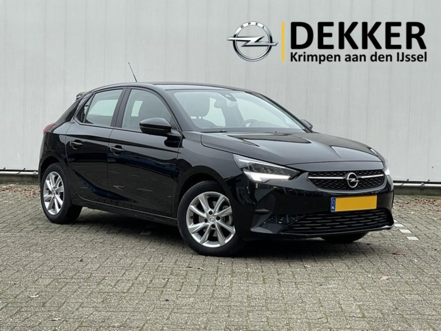 Opel-Corsa-24