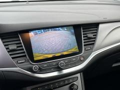 Opel-Astra-11