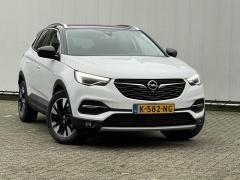 Opel-Grandland X-2